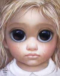 everything you need to know about margaret u0026 walter keane tim