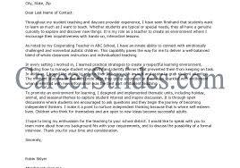 daycare assistant cover letter beautiful preschool teacher resume