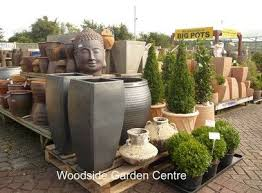 12 best planters images on pinterest square planters tall