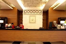 opera tower front desk number manila grand opera hotel manila phl expedia com ph