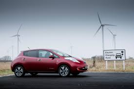 nissan leaf not charging more electric charging stations than fuel stations by 2020