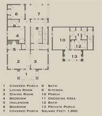 new old house plans inspiring new old house plans pictures best inspiration home