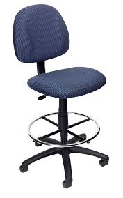 stools office depot footstools footstools office furniture