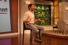 the nate berkus show experience home stories a to z