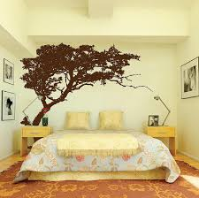ideas to decorate a bedroom 4 ideas for decorating a big empty wall