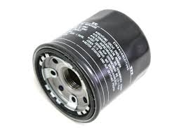 15400 pfb 007 honda oil filter
