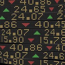 target mays landing black friday best 25 djia stock price ideas on pinterest djia stock djia