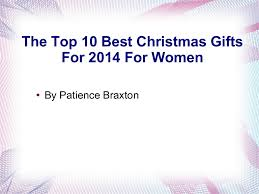 top christmas gifts for wife 2014 part 33 christmas gift ideas