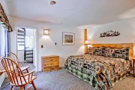 Yosemite Terrace Apartments by Apartment Alpine View Yosemite West Ca Booking Com
