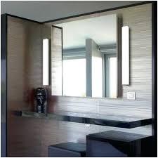 bathroom mirror side lights bathroom mirror side lights stroymarket info