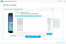 android file transfer not working how to fix android file transfer not working issue on mac