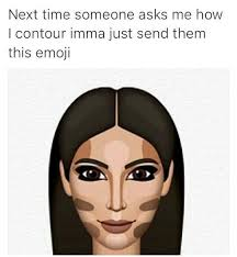 Cosmetology Meme - coolest 29 cosmetology meme testing testing