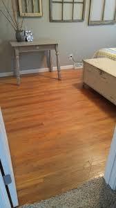 Rejuvenate Laminate Floor Cleaner Floor Rejuvenation U2013 Running Down My Dreams