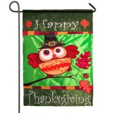 thanksgiving house flags thanksgiving flags thanksgiving house flags thanksgiving garden