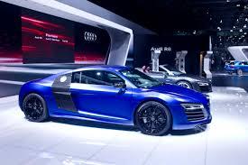Audi R8 V10 Plus - audi r8 v10 plus moscow 2012 hd pictures automobilesreview