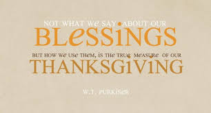 quotes on thanking friends favorite thanksgiving quotes to