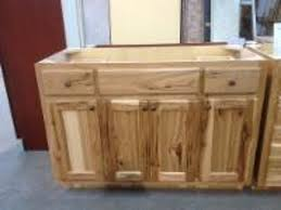 Bathroom Vanities Overstock by Pallet Bathroom Vanity Diy Ideas Also Bathroom Vanity Overstock