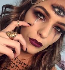 gypsy fortune teller halloween costume 65 awesome fortune teller costume ideas for halloween u2013 montenr