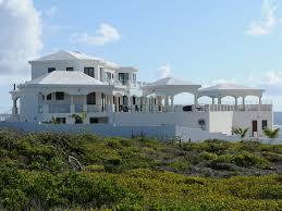 moonraker ultimate luxury free suv homeaway anguilla