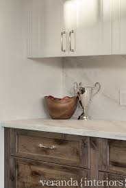 Kitchen Cabinet Photo Best 25 Two Tone Kitchen Cabinets Ideas On Pinterest Two Tone