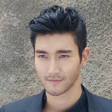 hairstyle for fat chinese face best 25 asian men hairstyles ideas on pinterest mens haircuts