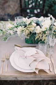 75 best images about wedding ideas and decor on pinterest