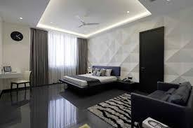 Bed Back Design Opulent Delight Homeonline