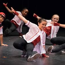 Make Up Classes In Detroit Hip Hop Classes Addicted 2 Dance