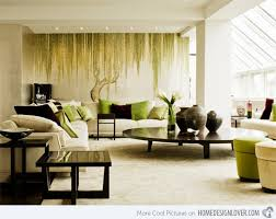 15 living room wall decor for added interior beauty home design
