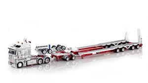 kenworth mud flaps australia drake heavy haulage kenworth k200 prime mover 4x8 trailer betts