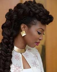 nigeria latest hair style celebrity style fashion news fashion trends and beauty tips
