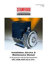 newage avr and stamford test transformer electric generator