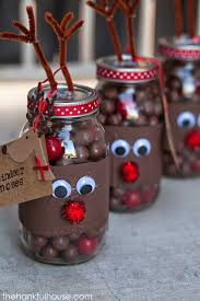 819 best gifts in a jar and more images on pinterest gift ideas