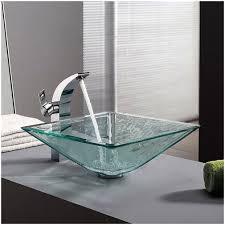 Contemporary Faucets Bathroom by Bathroom Contemporary Bathroom Sinks Uk Fresca Largo Gray Oak