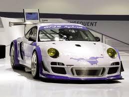 Porsche 911 Hybrid - porsche 911 gt3 r hybrid facebook edition celebrate the 1