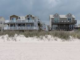 avail 9 30 week beautiful oceanfront 5 br vrbo