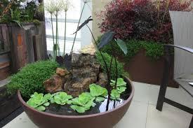 Unique Plant Pots 30 Unique Garden Design Ideas Indoor Flower Pots And Planters
