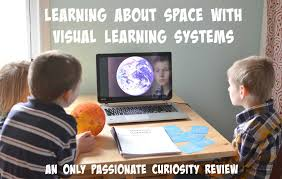visual learning systems schoolhouse crew review u2013 only