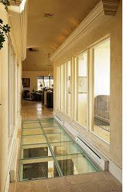 Home Interior Design Steps by A Step By Step Guide To Select A Glass Floor Or Bridge