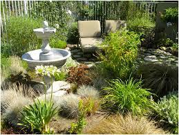Backyards  Winsome  Backyard Garden Design Ideas Magazine - Backyard and garden design ideas magazine