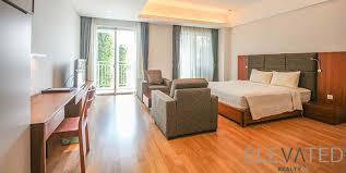Studio 1 Bedroom Apartments Rent | studio or 1 bedroom apartment for rent neng hotels