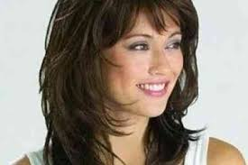 haircut for square face women over 50 haircuts for square faces over 60 life style by modernstork com