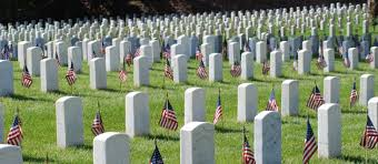 legacy headstones discovering history honoring sacrifice veterans legacy program