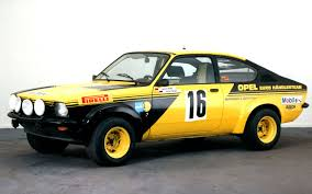 vintage opel cars opel racing cars wallpapers and photos famous opel sports cars