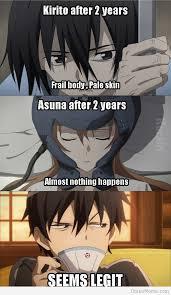 Funny Memes Anime - funny anime memes allkpop forums