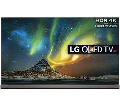 black friday oled tv 3488 best smart tvs images on pinterest samsung lg electronics