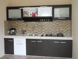 Closed Kitchen Kitchen Design 20 Kitchen Set Design For Small Space Decors