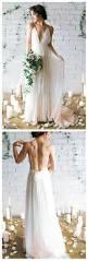snow camo prom dresses images prom dress 2017 wedding dress ideas