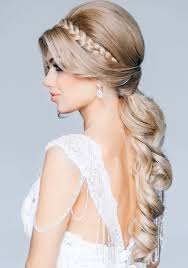 hairstyle for wedding wedding hairstyle