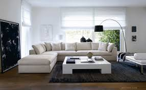 Modern Living Room Other Metro Best Interior Design - Best interior design living room